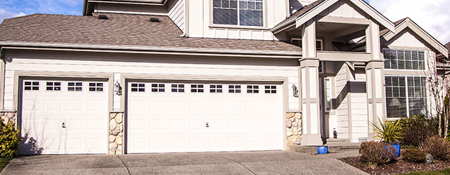 Garage Doors Repairs Damascus