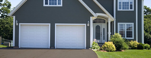 Garage Doors Repairs Gaithersburg