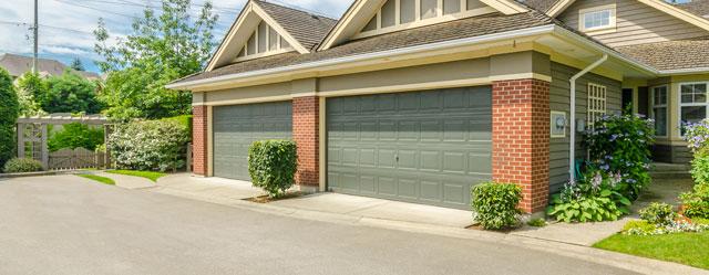 Garage Door Repair, Germantown, MD