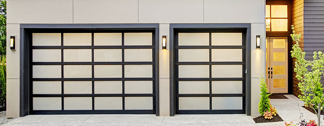 hOME GARAGE DOOR Germantown