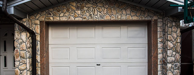 hOME GARAGE DOOR Gaithersburg