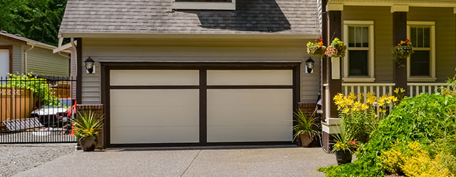 hOME GARAGE DOOR Potomac